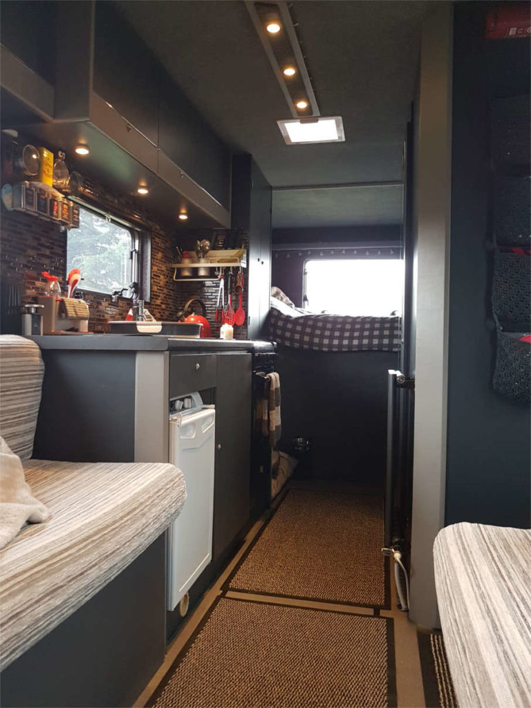 jelly0living-expanding-camper-van-conversion-build-diy-interior