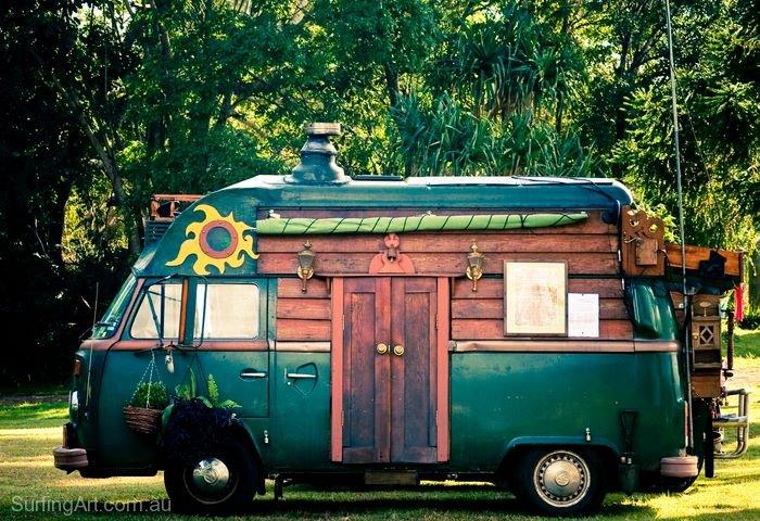 5 coolest vw bus mods jelly living rh jellyliving com vw bus selecta vw bus selecta golf